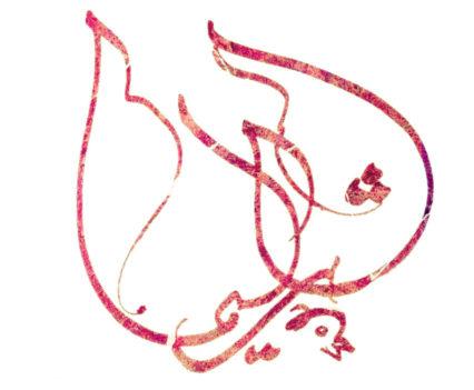 Shalimar Bird